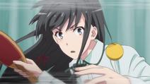 OVA2 Yukino Pingpong