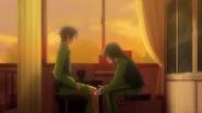 S2 EP11 Hachiman Yukino 2
