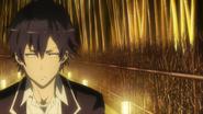 S2 Episode 2 Hachiman 5