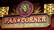 S2 EP9 Pan Corner 1