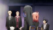S2 Episode 1 Kakeru Request 1