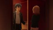 S2 EP8 Hachiman Iroha 1