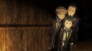 S2 Episode 2 Hayato Ooka Yamato