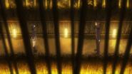 S2 Episode 2 Confession 2