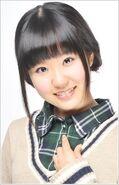 Nao Toyama 5