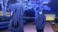 S2 EP7 Hachiman Yukino 2