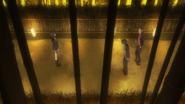 S2 Episode 2 Confession 4