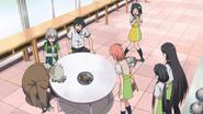 OVA1 Yui Judged 2