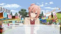 Yui Yahari Game & Zoku Complete Set screenshot