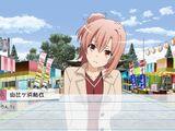 Yahari Game demo Ore no Seishun Love Come wa Machigatteiru. & Zoku Omatome Set