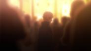 S2 EP9 Hayato