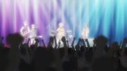 S2 Episode 1 Concert 1