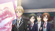 S2 EP4 Double Date 6