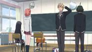 EP4 Hayato Request
