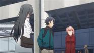 OVA2 Service Club 4