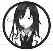 Profile Shizuka Volume 1