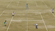 EP3 Tennis