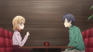 OVA2 Lixs Cafe 3