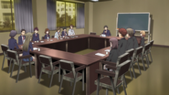 S2 EP6 Conference 1