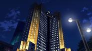 EP5 Okura Hotel