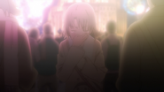 S2 EP9 Iroha Crying