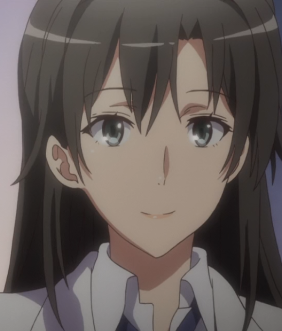 Dekisugi and shizuka wedding hairstyles