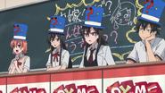 OVA1 Wife Quiz 3