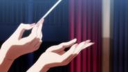 EP12 Haruno Conductor 1