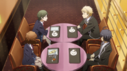 S2 EP4 Double Date 8