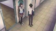 EP11 Yukino Hachiman 1