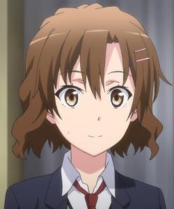 Kaori Zoku