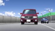 EP7 Shizuka Van