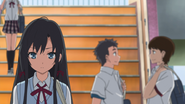 EP9 Yukino 2