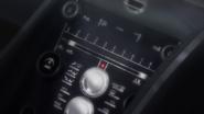 S2 EP8 Shizuka Car 3