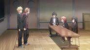 S2 Episode 1 Kakeru Request 4