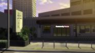 S2 EP6 Community Center 3