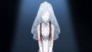 OVA1 Yukino Dress 1