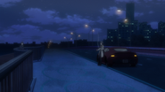 S2 EP8 Shizuka Hachiman 3