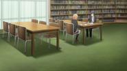 S2 EP5 Isshiki Hachiman 1