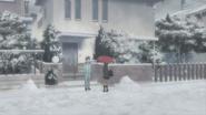 S2 EP13 Hachiman Komachi 1