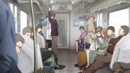 S2 EP10 Hachiman Yukino 1
