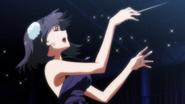 EP12 Haruno Conductor 5
