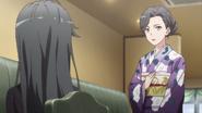 S2 EP10 Mrs Yukinoshita 2