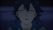 S2 EP4 Hachiman Thinking 1