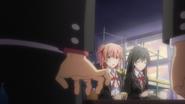 S2 Episode 1 Kakeru Request 3