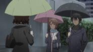 S2 EP7 Hachiman Iroha Kaori 1