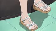 EP6 Yukino Casual Shoes