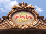 Destinyland