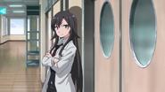 EP1 Shizuka Eavesdropping2
