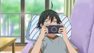 EP7 Hachiman PSP 1